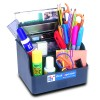 Desk Organizer (DL102)