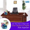 Desk Organizer (Amphitheater)(DL202)