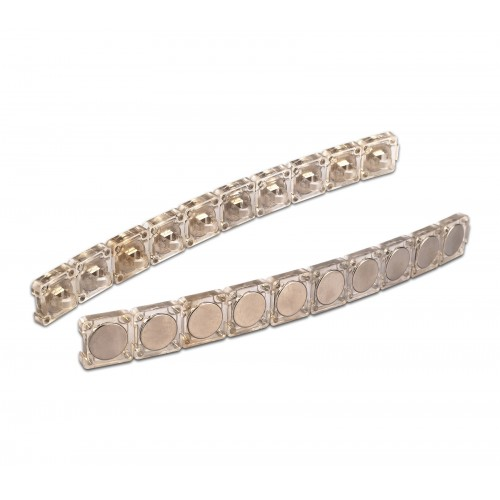 Magnetic Studs (set of 10 pcs) MS110