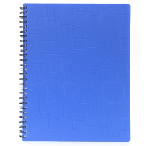 Premium Note Book - 120 pages - NB561