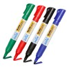 White Board Marker Pen - WBM01, Pack of 10