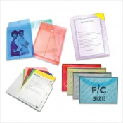 Folder / Document Bags (45)