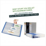 Business Card Holders (7)