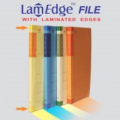 Lamedge Files (4)